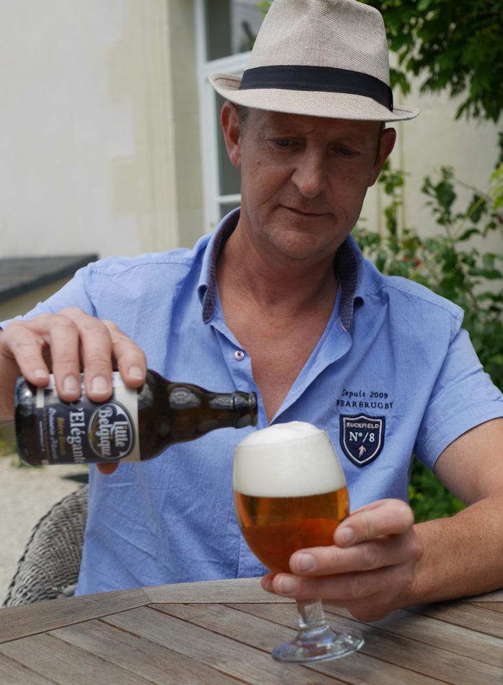 biere-little-belgique-sammarcolles
