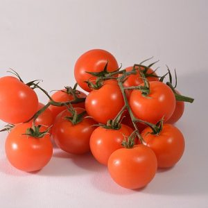 TOMATES GRAPPE 1 KG