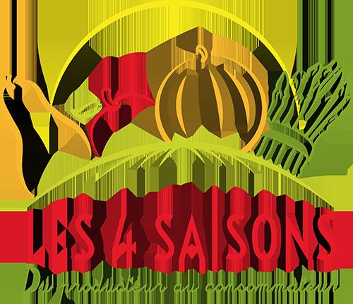 SARL Les 4 saisons